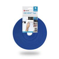 VELCRO® Brand ONE-WRAP® 16mm royalblue