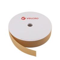 VELCRO® Brand Hook 50mm beige