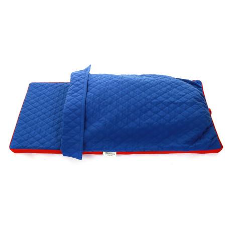 Alt-i-En sovepose