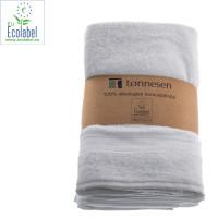 Håndklæde 70x140 cm Hvid